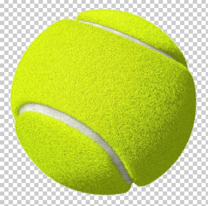 Tennis Ball Cricket The US Open (Tennis) PNG, Clipart, Ball.