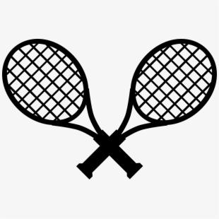 Tennis Match Trump V Boris Johnson.