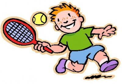 Free Tennis Cartoon Pictures, Download Free Clip Art, Free.