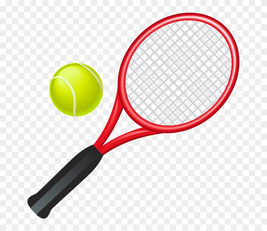 Фотки Kinderturnen, Grafiken, Tennis.