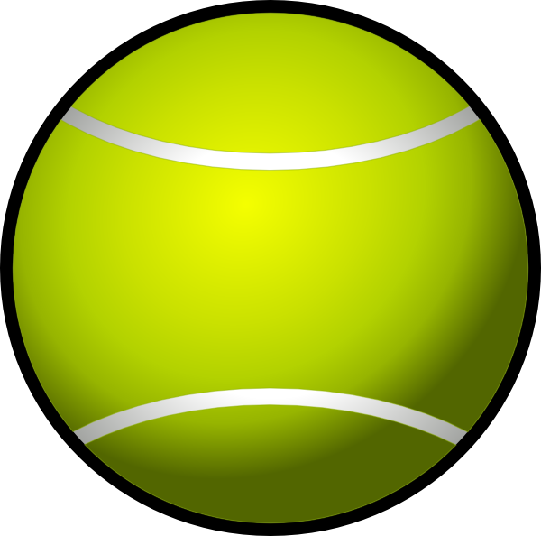Free Tennis Court Clipart, Download Free Clip Art, Free Clip.