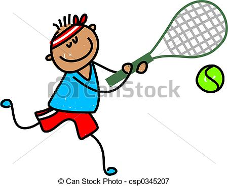 Tennis Illustrations and Clip Art. 20,669 Tennis royalty free.