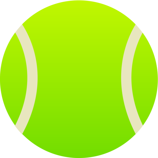 Free Free Tennis Clipart, Download Free Clip Art, Free Clip.