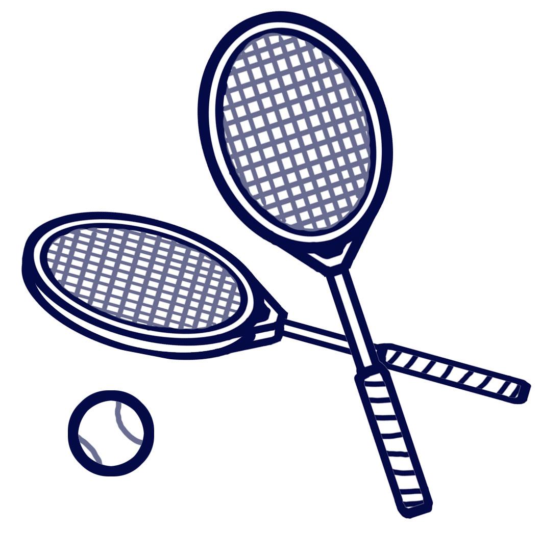 Free Tennis Cliparts, Download Free Clip Art, Free Clip Art.