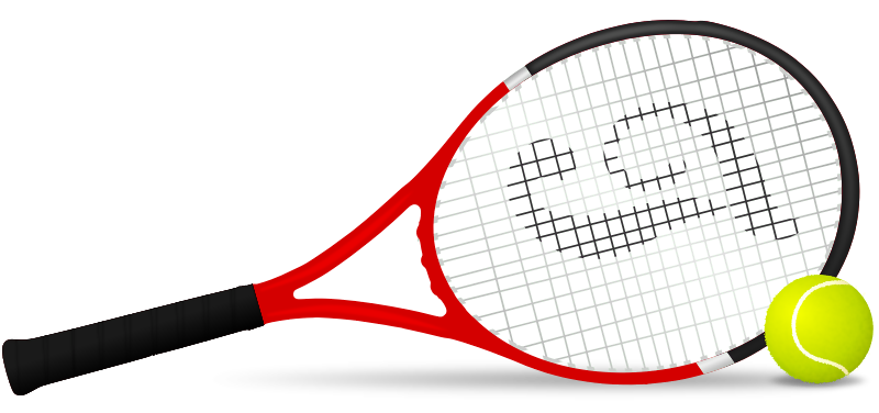 Tennis, Line, Product, transparent png image & clipart free.