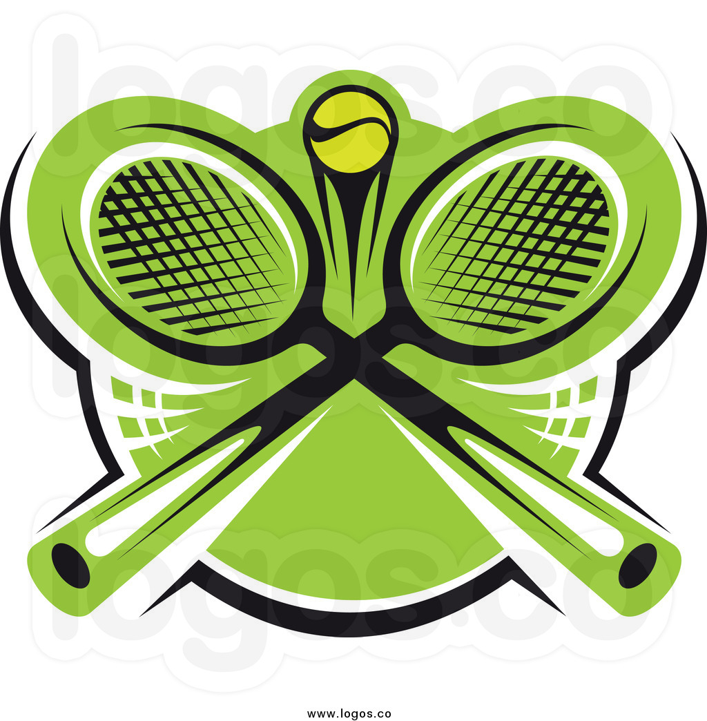 Tennis clipart free download 5 » Clipart Station.
