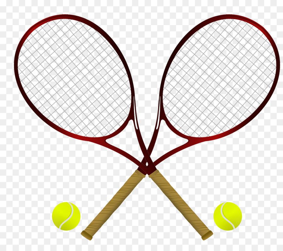 tennis clipart Tennis Racket Clip art clipart.