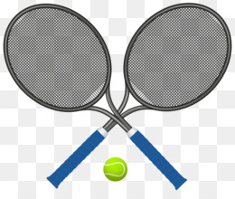 Tennis Clipart PNG and Tennis Clipart Transparent Clipart.