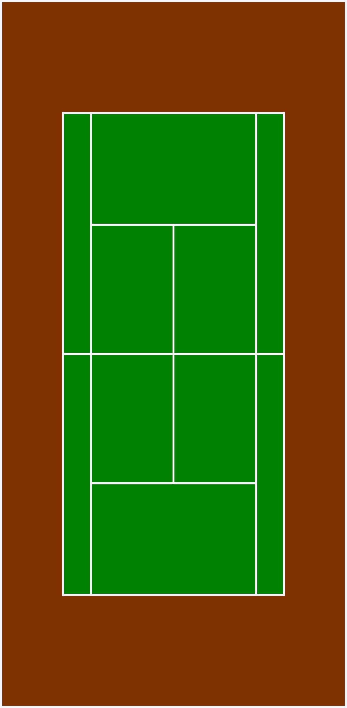 Tennis court png » PNG Image.