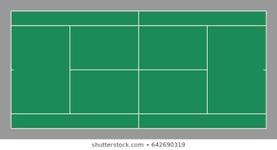 Tennis PNG.