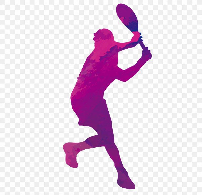 Tennis Sport Forehand Clip Art, PNG, 1361x1318px, Tennis.