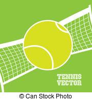 Tennis net Illustrations and Clip Art. 4,426 Tennis net.