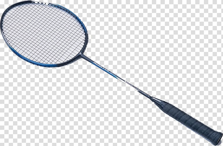 Badminton Racket Net, Badminton transparent background PNG.