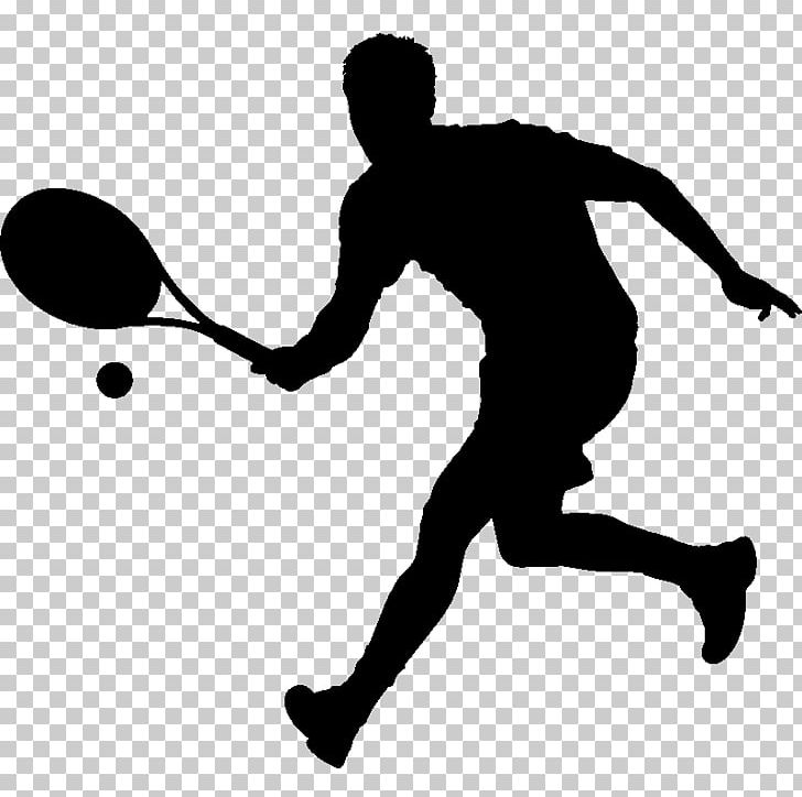 Tennis Player Beach Tennis Sport Ball PNG, Clipart, Area.