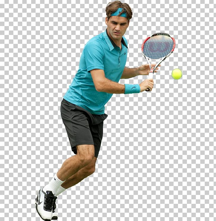 Roger Federer Tennis Player PNG, Clipart, Australian Open.