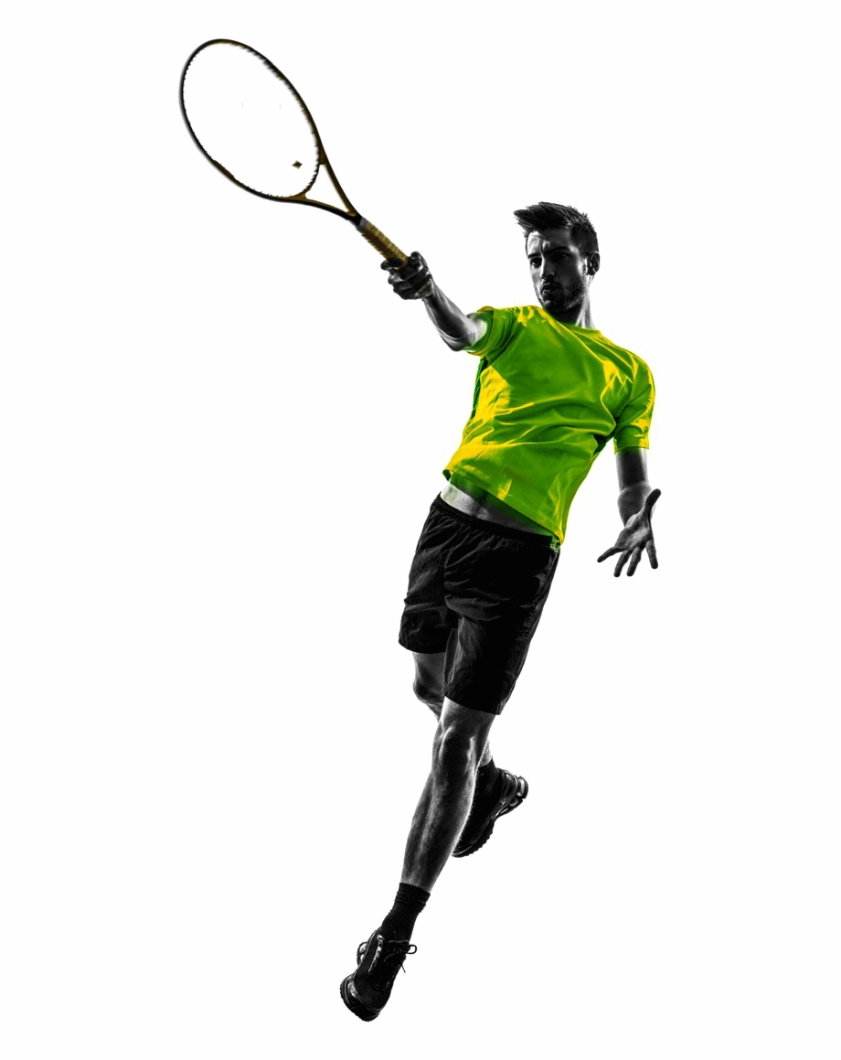 Tennis Png Transparent Images.