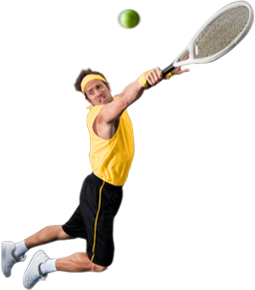 Go Back > Pix For > Tennis Player Png #1803.