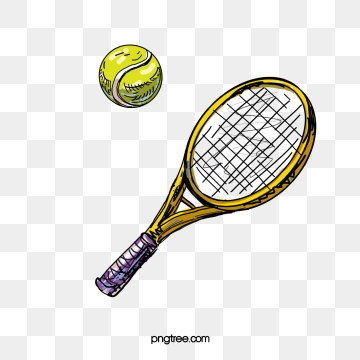 Tennis Png, Vector, PSD, and Clipart With Transparent.