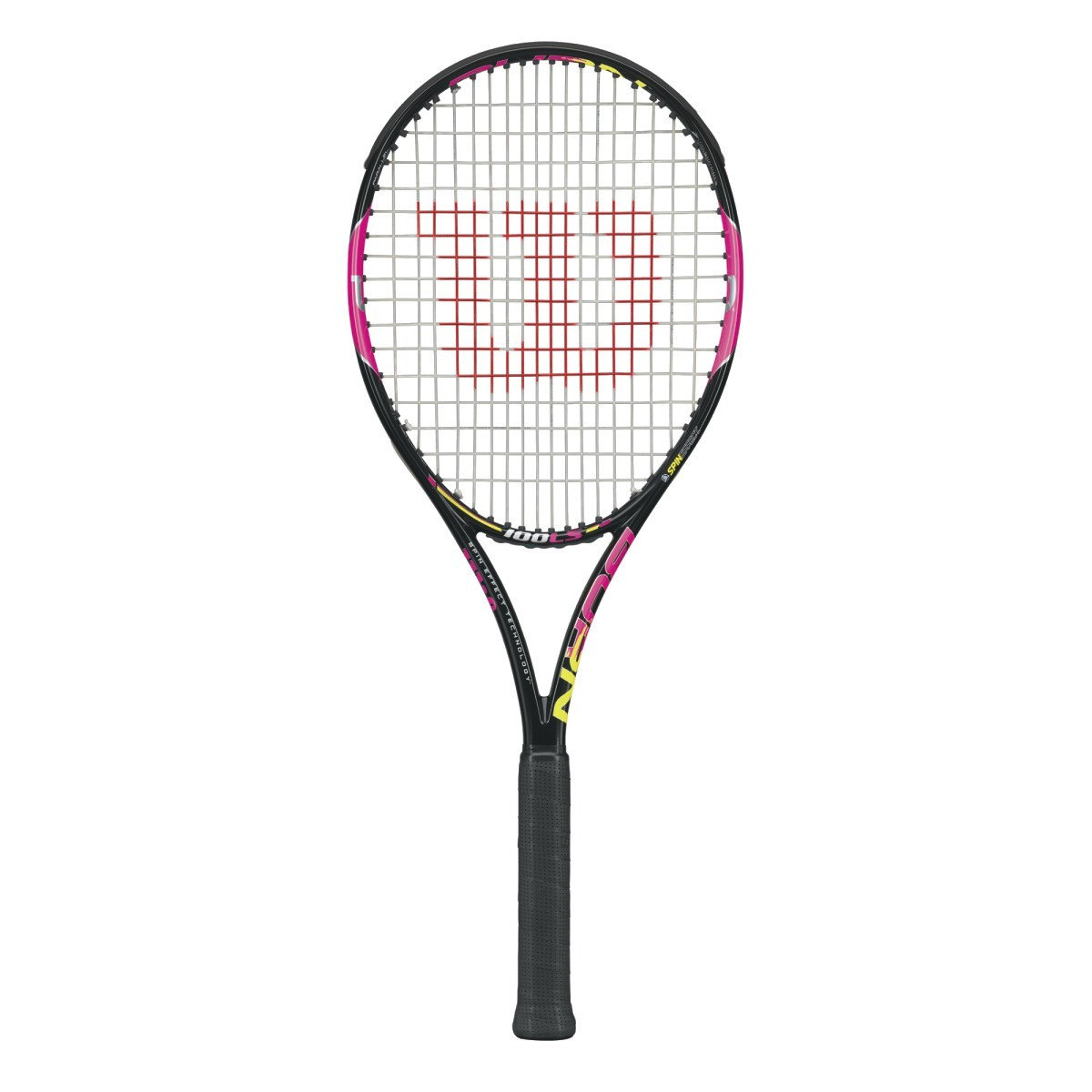 Tennis Rackets Pictures.