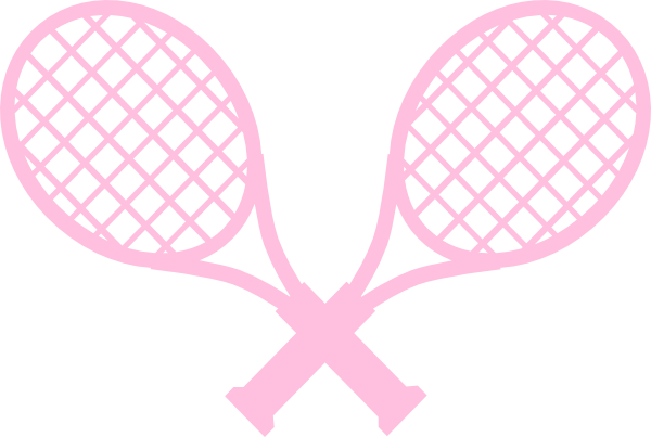 Showing post & media for Pink tennis racket cartoon.