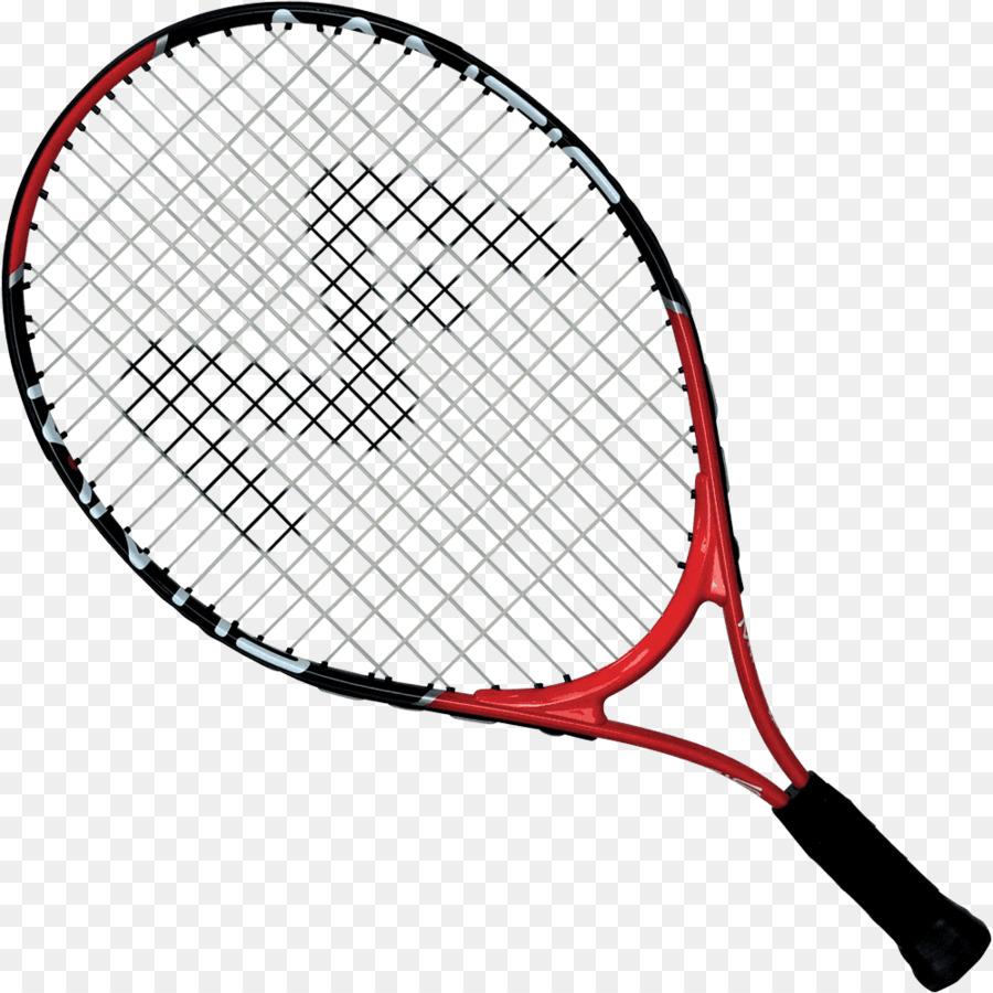 tennis racket png clipart Wilson ProStaff Original 6.0.