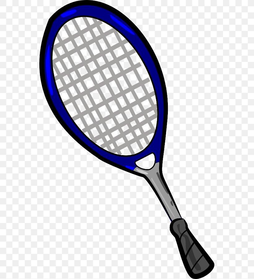 Rakieta Tenisowa Racket Tennis Clip Art, PNG, 565x901px.