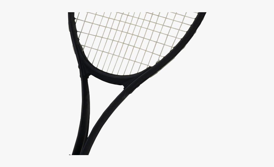Tennis Clipart Transparent Background.