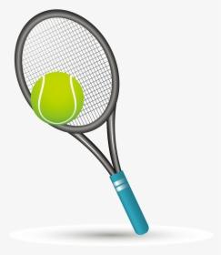Tennis Racket PNG Images, Free Transparent Tennis Racket.