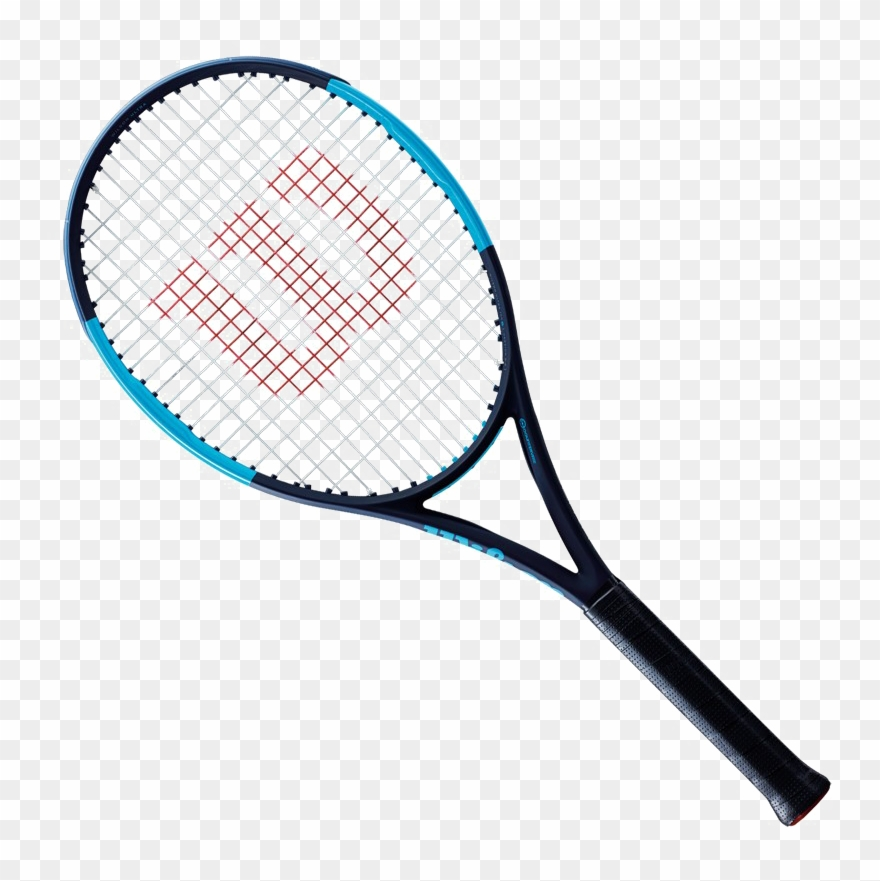 Tennis Racket Free Png Image Clipart (#2708698).