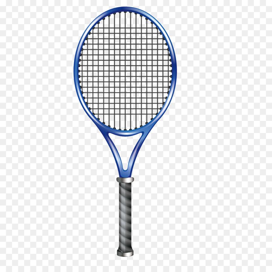 Racket Squash Tennis Head Squash Tennis #55520.
