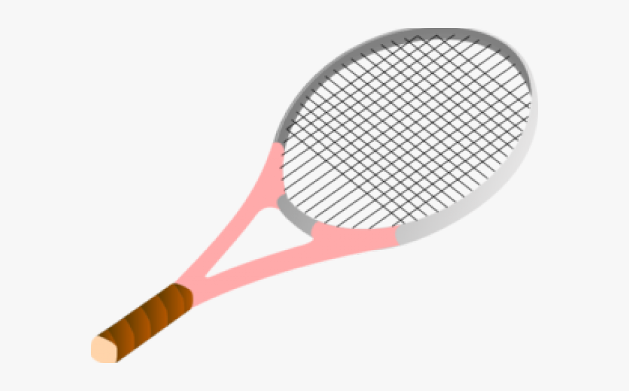Tennis Ball Clipart Pink.