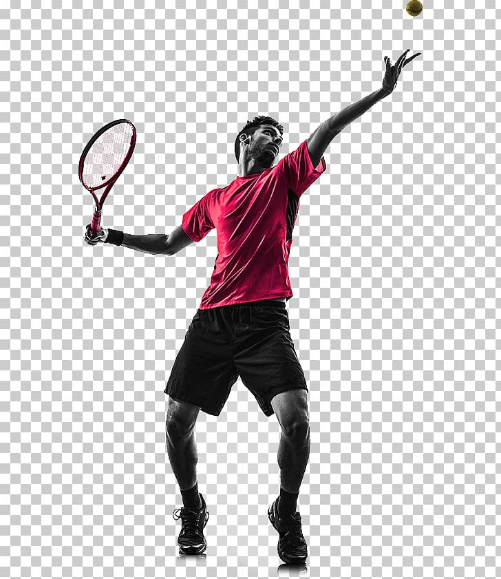 Racket Tennis Serve Stock Photography Forehand PNG, Clipart.
