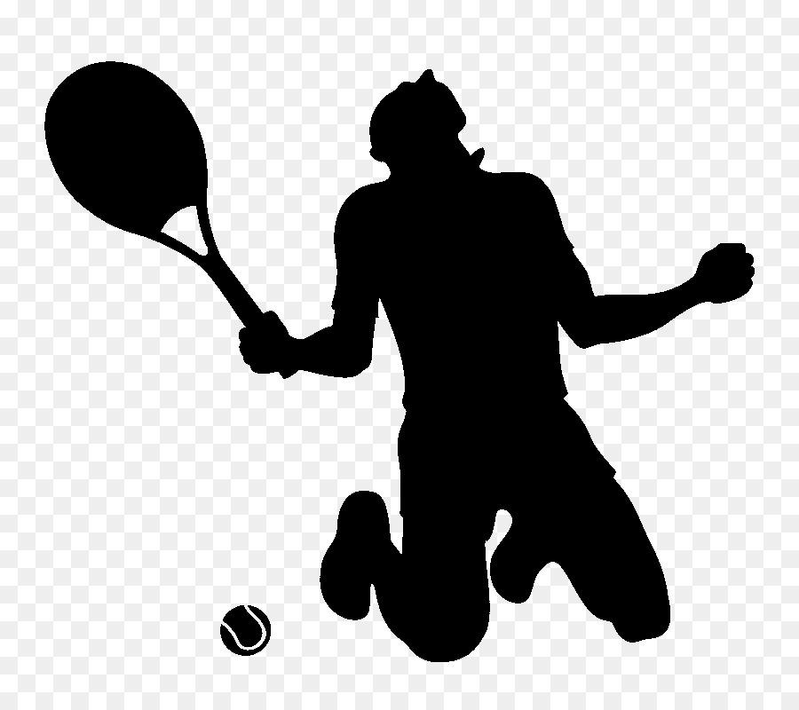 Download Free png Tennis Balls Serve Sport Clip art mural.