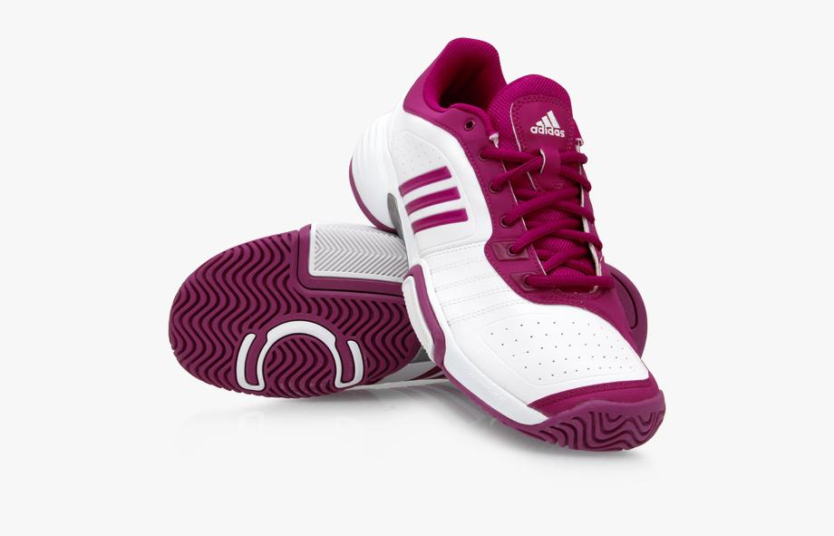 Tennis Shoe Png.