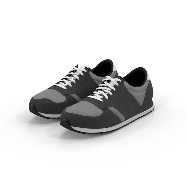 Running Shoes PNG Images & PSDs for Download.