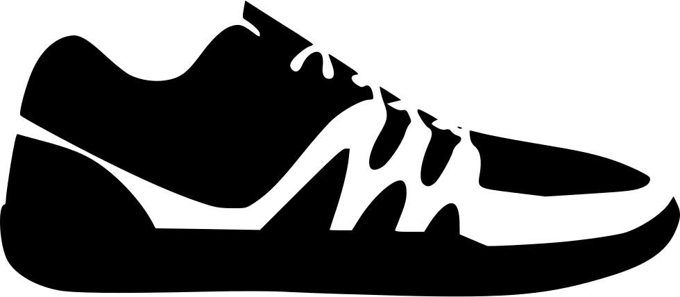 Clipart shoes tie shoe, Clipart shoes tie shoe Transparent.