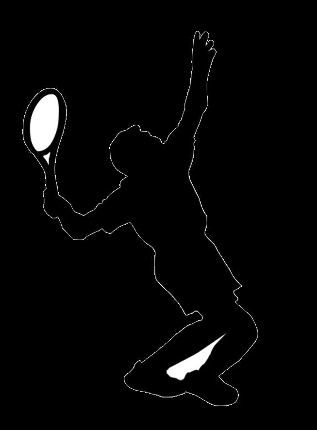 Sports Tennis Clipart Tennis.