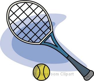 Tennis Clip Art & Tennis Clip Art Clip Art Images.