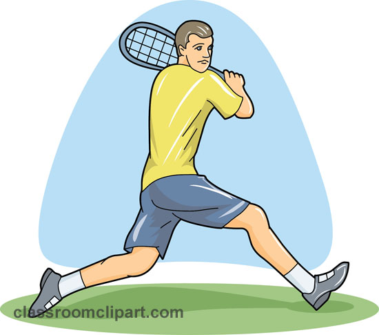 Tennis racket free sports tennis clipart clip art pictures.