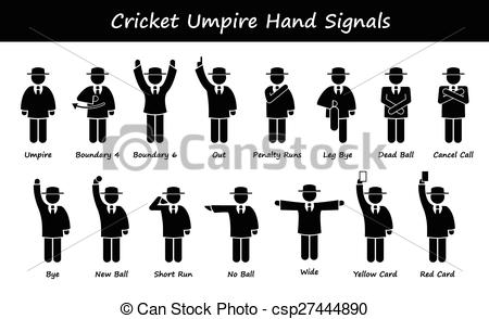 Umpire Illustrations and Clipart. 563 Umpire royalty free.