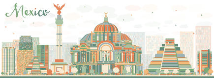 Tenochtitlan Clipart by Megapixl.