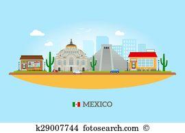 Tenochtitlan Clip Art EPS Images. 9 tenochtitlan clipart vector.