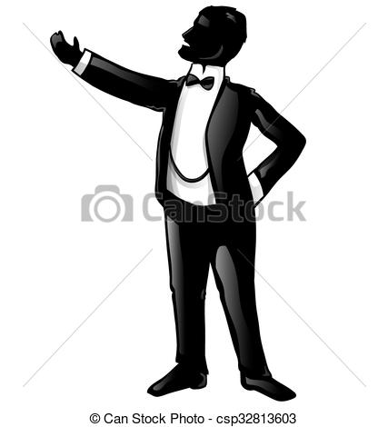 Tenor Illustrations and Clip Art. 377 Tenor royalty free.
