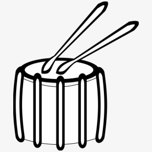 Free Drums Clipart Cliparts, Silhouettes, Cartoons Free.