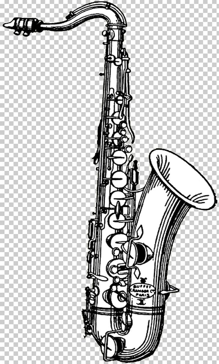 Tenor Saxophone PNG, Clipart, Adolphe Sax, Alto Horn, Alto.