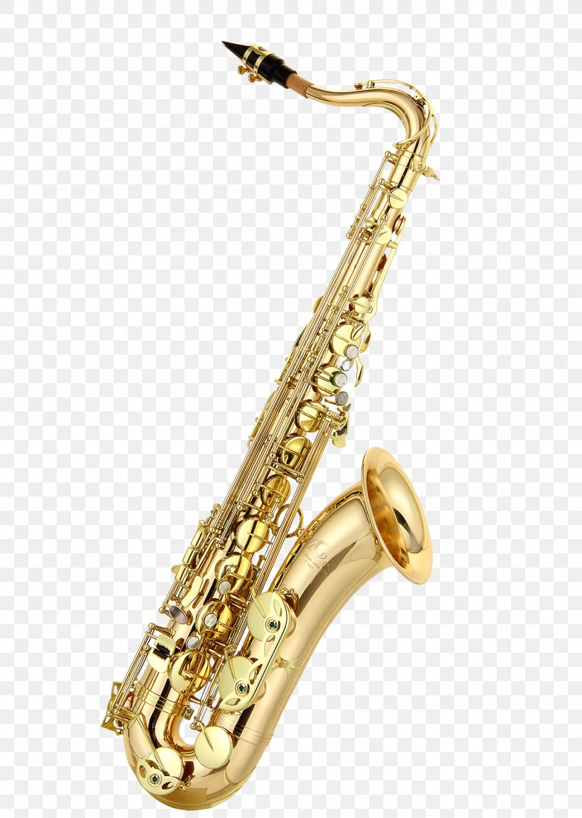 Tenor Saxophone Mouthpiece Musical Instrument C Melody.