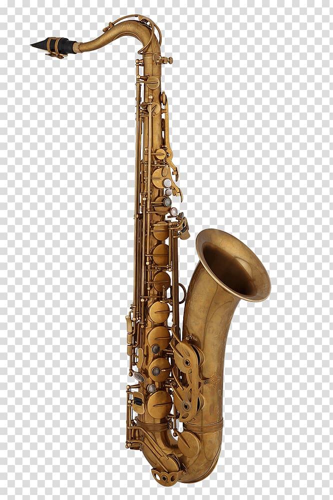Tenor saxophone Alto saxophone Baritone saxophone Soprano.