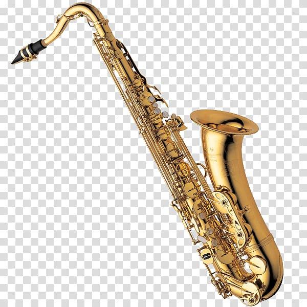 Portable Network Graphics Tenor saxophone , Saxophone.