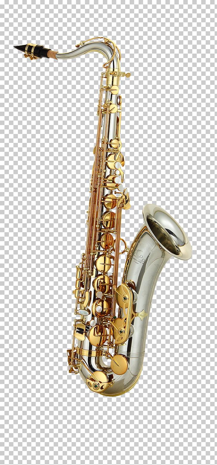 Tenor saxophone Henri Selmer Paris Alto saxophone Musical.