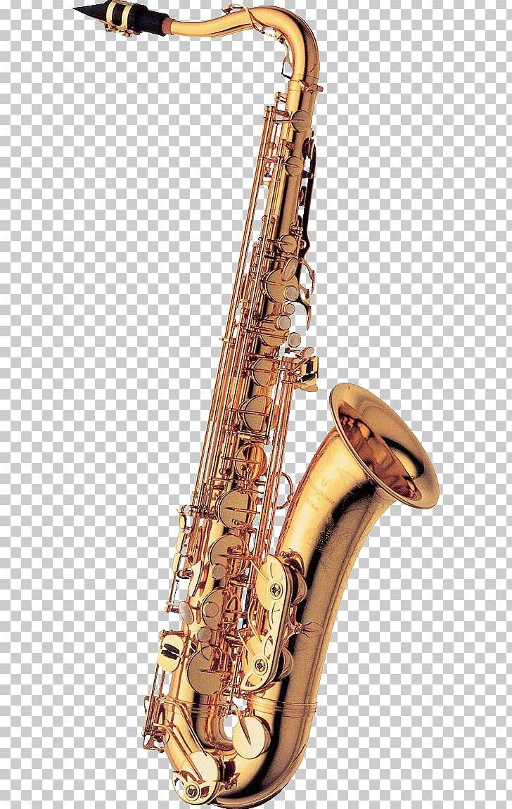 Tenor Saxophone Yanagisawa Wind Instruments Alto Saxophone.